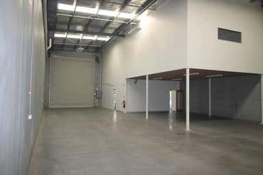 Unit 1, 26-28 Abbott Road Hallam VIC 3803 - Image 3