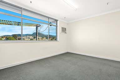 Level 1, 20 Young Street Wollongong NSW 2500 - Image 3