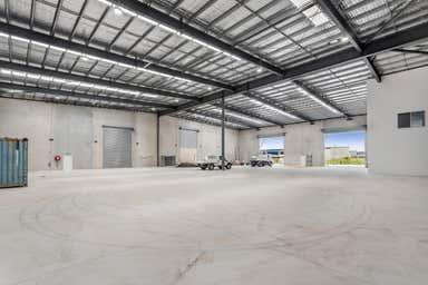 21 Kingsbury Street Brendale QLD 4500 - Image 4