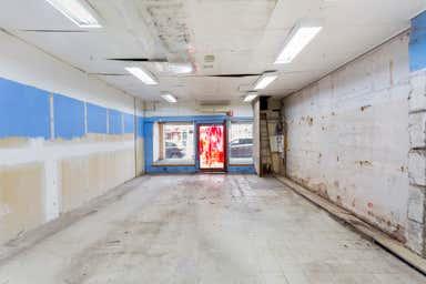 242 Carlisle Street Balaclava VIC 3183 - Image 4
