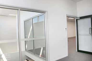 Level 1, 110 Sydney Street Mackay QLD 4740 - Image 3