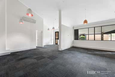 Edgecliff Mews, Suite 21/201 New South Head Road Edgecliff NSW 2027 - Image 3