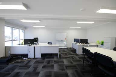 6/161 James Street Toowoomba City QLD 4350 - Image 3
