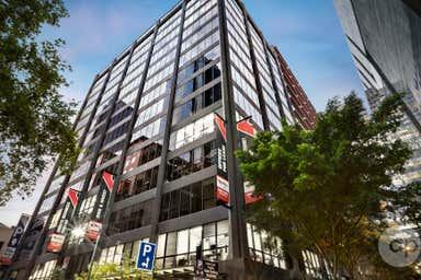 Exchange Tower, Suite 122d, 530 Little Collins Street Melbourne VIC 3000 - Image 3