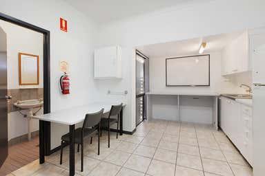 3 & 4, 80 Keith Compton Drive Tweed Heads NSW 2485 - Image 2
