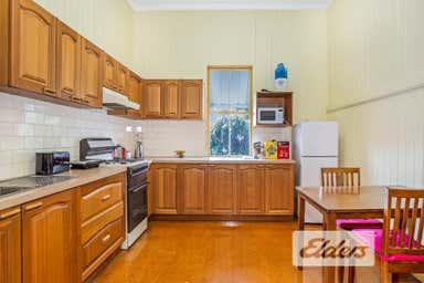 188 Montague Road West End QLD 4101 - Image 4