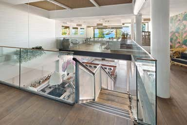 LEASED BY MICHAEL BURGIO 0430 344 700, 2B/23 The Strand Dee Why NSW 2099 - Image 2
