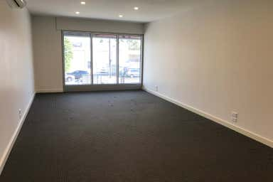 8a Bentley Street Williamstown VIC 3016 - Image 4