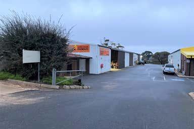Unit 1, 6 Aldershot Road Lonsdale SA 5160 - Image 3