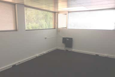 59 Pennington Terrace North Adelaide SA 5006 - Image 3