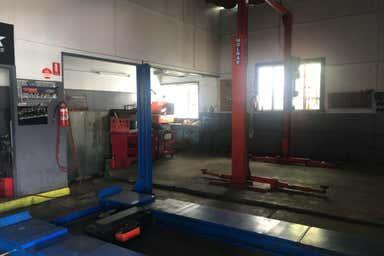 17-19 Factory Street Pomona QLD 4568 - Image 4