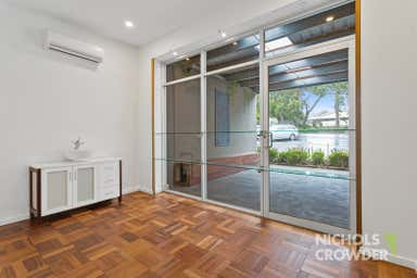 2/1012 Mornington-Flinders Road Red Hill VIC 3937 - Image 3