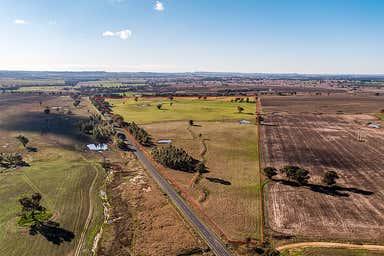 313 Magpie Lane / Corner Guntawang Road Gulgong NSW 2852 - Image 2