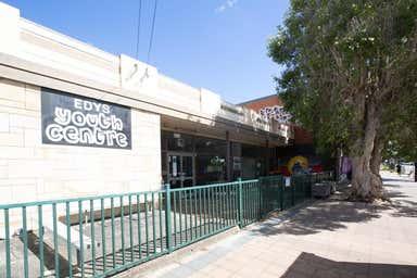 Station, 20-22 Station Street Engadine NSW 2233 - Image 3