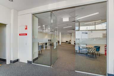 Ground Floor, 260 Maitland Road Mayfield NSW 2304 - Image 3
