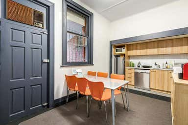 95A Riversdale Road Hawthorn VIC 3122 - Image 4