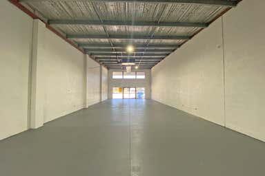 Unit 3, 112 Russell Street Emu Plains NSW 2750 - Image 4