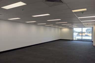 Suite 5/550 Princes Highway Kirrawee NSW 2232 - Image 3