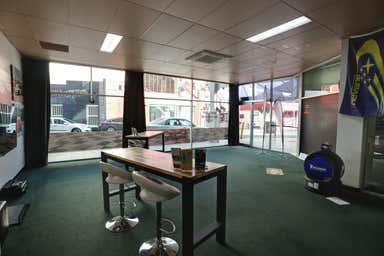 Shop 7 Quadrant Plaza, 94-98 York Street Launceston TAS 7250 - Image 3