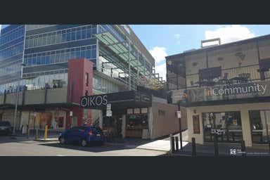 61 Limestone Street Ipswich QLD 4305 - Image 3