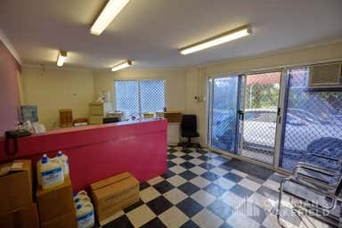 Unit 1, 16 Commercial Drive Ashmore QLD 4214 - Image 3