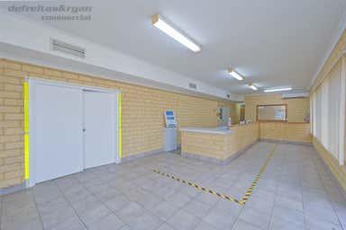 35 Butcher Street Kwinana Beach WA 6167 - Image 3