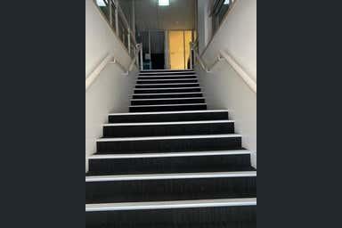 Level 1 Suite 5a, 56-60 Main Street Croydon VIC 3136 - Image 2