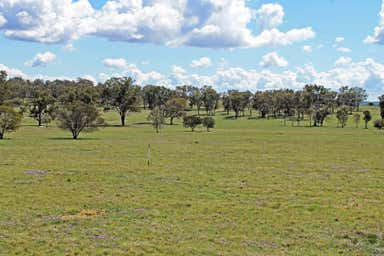 Lots 2 and 4 Dight Road Rosenthal Heights QLD 4370 - Image 2