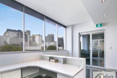 Level 1 Suite, 56 Little Edward Street Spring Hill QLD 4000 - Image 4
