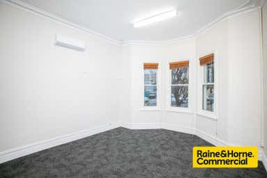 1034 Wellington Street West Perth WA 6005 - Image 3
