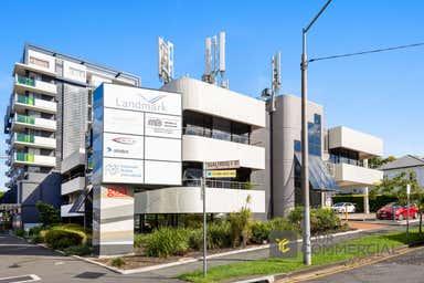 Level 2, 141 Logan Road Woolloongabba QLD 4102 - Image 4