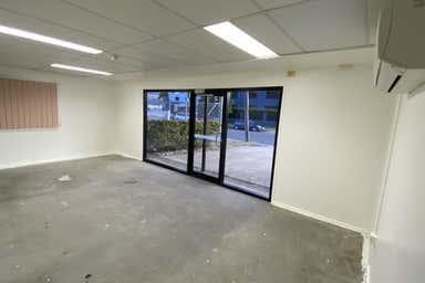 13 Industrial Avenue Stratford QLD 4870 - Image 4