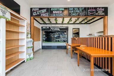 13 Follett Road Cheltenham VIC 3192 - Image 4