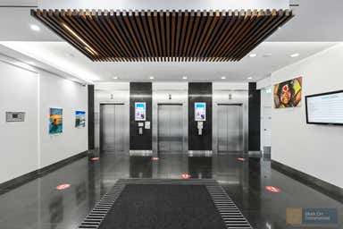 Suite 1202 - North Tower, 1-5 Railway Street Chatswood NSW 2067 - Image 4