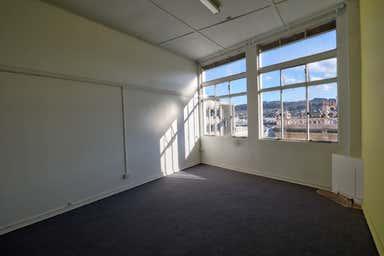 Level 3 Room 46, 52 Brisbane Street Launceston TAS 7250 - Image 2