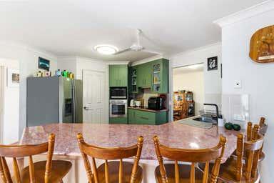 773 Belmont Road Glenlee QLD 4711 - Image 3