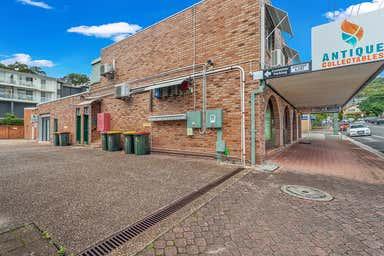 1/11 Yacaaba Street Nelson Bay NSW 2315 - Image 4