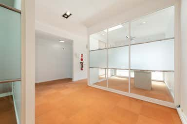 387 St Georges Road Fitzroy North VIC 3068 - Image 4