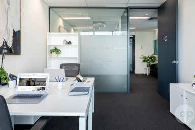 Corporate One Bell City, Suite 108C, 84 Hotham Street Preston VIC 3072 - Image 2