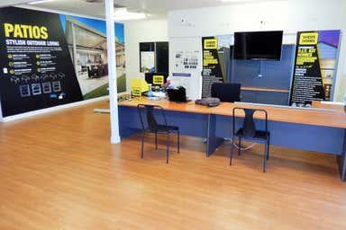 Unit 1, 303 Brisbane Street West Ipswich QLD 4305 - Image 4