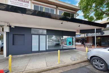 Darley House, Shop 1,/ The Darley Street Forestville NSW 2087 - Image 4