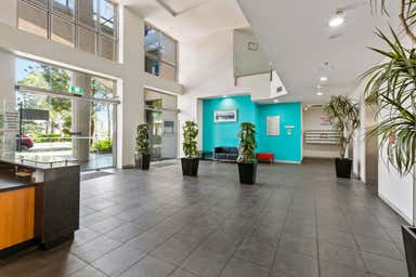13/809 Pacific Highway Chatswood NSW 2067 - Image 3