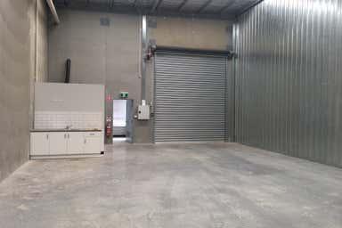 Unit 1, 13 Byre Avenue Somerton Park SA 5044 - Image 3