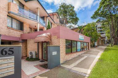 1/61-65 Eton Street Sutherland NSW 2232 - Image 3