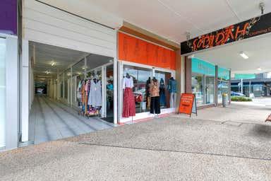 3/135 Bay Terrace Wynnum QLD 4178 - Image 4