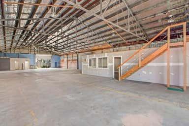 41B Throsby Street Wickham NSW 2293 - Image 3