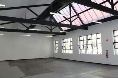 First Floor, 510-516 La Trobe Street Melbourne VIC 3000 - Image 4
