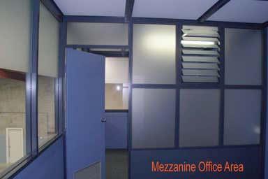 2/26 Industry St Malaga WA 6090 - Image 4
