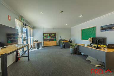 12a/84-92 Barnes Street Tamworth NSW 2340 - Image 4