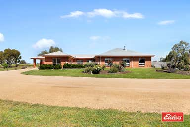 95 Burramine Road Yarrawonga VIC 3730 - Image 3